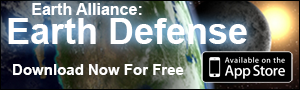 Buy Earth Defense on the iTunes App Store