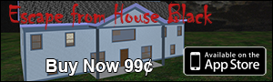 Buy Escape from House Black on the iTunes App Store