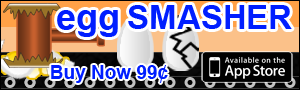 Buy egg Smasher on the iTunes App Store